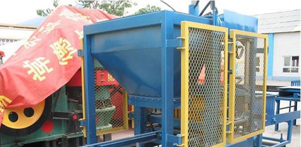 1358351467QT-block-machine-1Dshui1