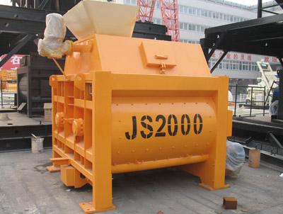 JS2000-2A