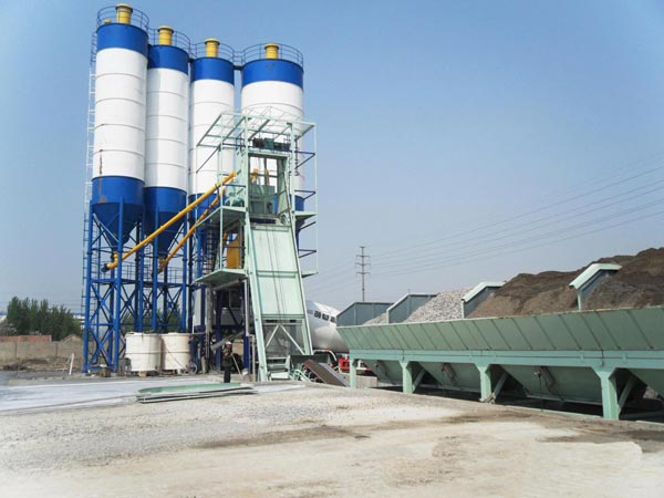 concrete-batching-plants