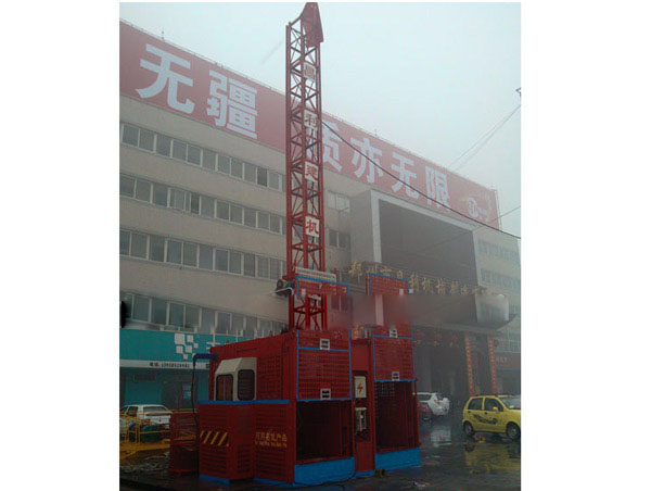sc-series-of-construction-elevatorconstruction-elevatordshui-main1